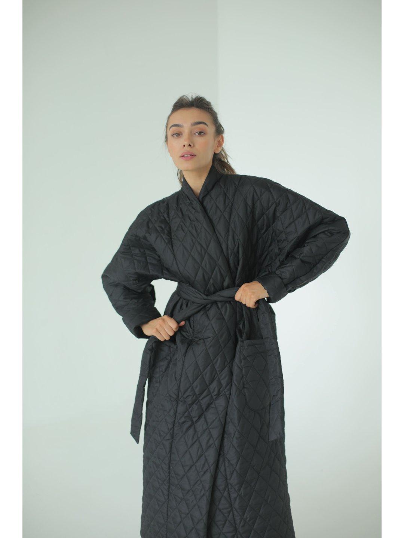 Пальто-кимоно_1