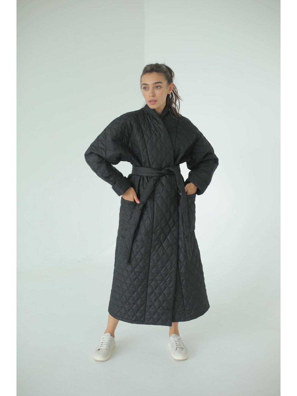 Пальто-кимоно_0