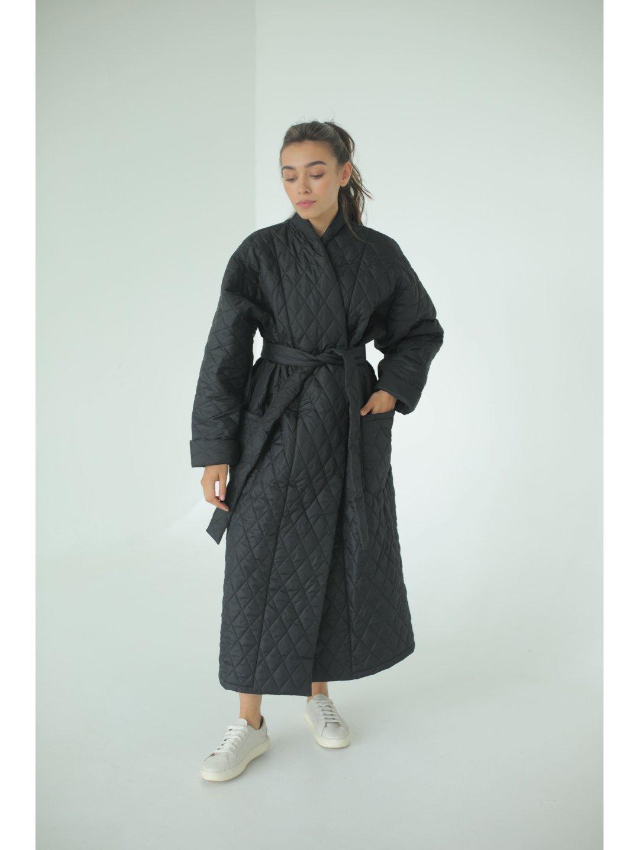 Пальто-кимоно_2