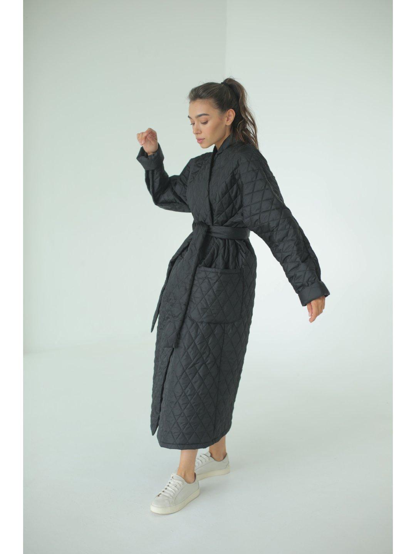 Пальто-кимоно_3