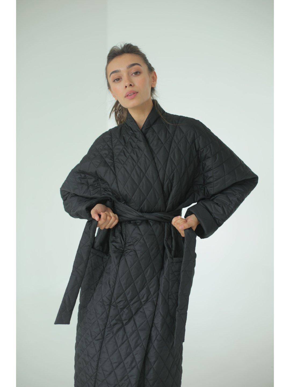 Пальто-кимоно_4