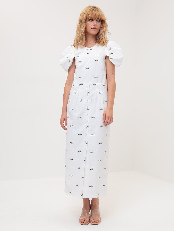 Платье в кузнечиках_1