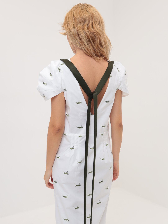 Платье в кузнечиках_3