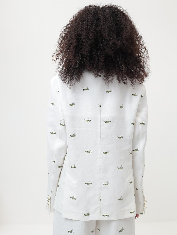 Пиджак в кузнечиках_3