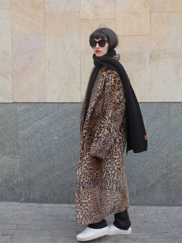 Шуба леопард_2