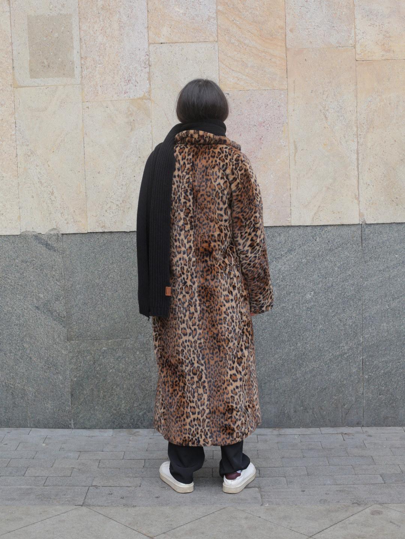 Шуба леопард_3
