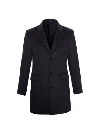 Мужское пальто-пиджак